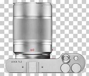 Leica TL Leica CL Leica Camera Mirrorless Interchangeable-lens Camera PNG