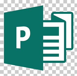 Microsoft Publisher Microsoft Word Computer Software Microsoft Office PNG