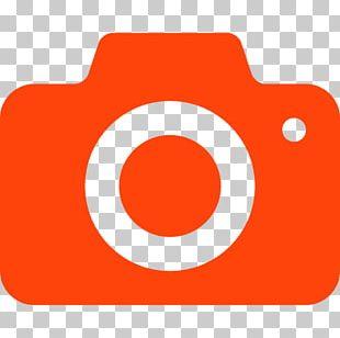 Photography Head Shot Camera PNG