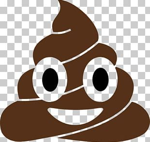 Pile Of Poo Emoji Scalable Graphics AutoCAD DXF Feces PNG