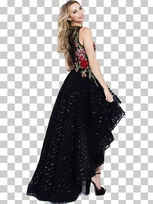 Prom Jovani Fashion Dress Formal Wear Gown PNG