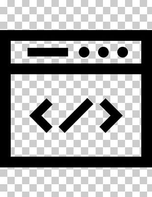 Computer Icons HTML Web Browser PNG