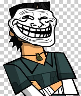 Internet Troll Trollface Rage Comic Meme Troll Face Quest Video Games PNG