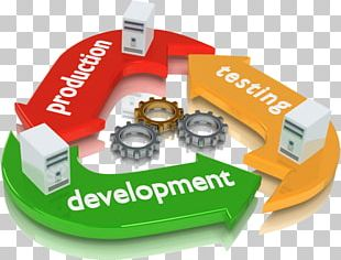 Project Management Professional Construction Management Project Cost Management PNG