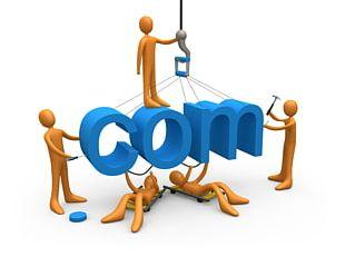 Web Development Responsive Web Design Digital Marketing Search Engine Optimization PNG