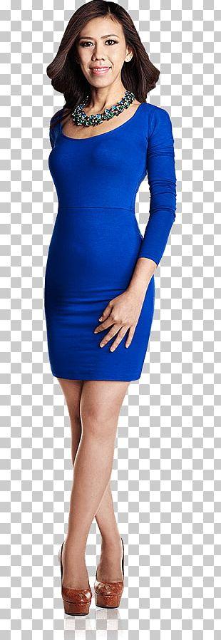 Weight Loss Obesity Dress Human Body Weight Fashion PNG