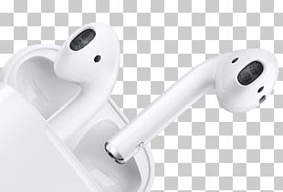 AirPods IPhone 7 Apple MacBook Headphones PNG