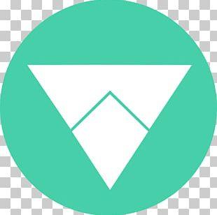 Google Play Aveiro Municipality Android RealPlayer PNG
