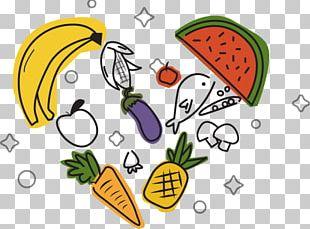 STIKES PKU Muhammadiyah Surakarta Beslenme Health Nutrition Diet PNG