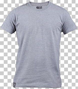 T-shirt Bharat Exim International Polo Shirt Crew Neck PNG