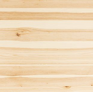 Wood Background PNG
