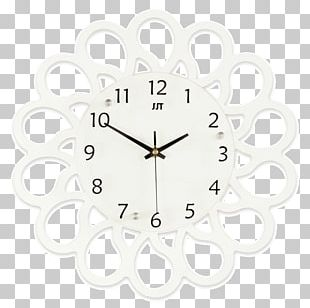 Alarm Clocks Westclox Stock Photography PNG