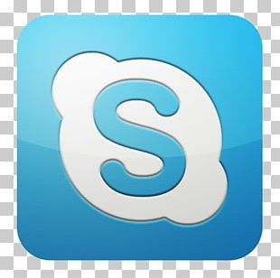 Computer Icons Skype For Business Iconfinder PNG