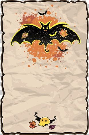 Halloween Jack-o-lantern Pumpkin Jack Skellington PNG