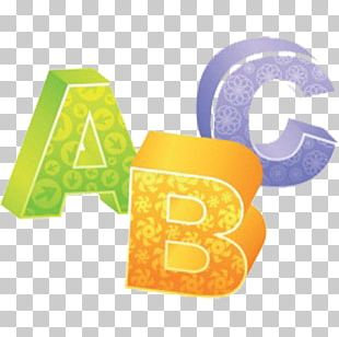 Letter Alphabet Graphics Stock Photography PNG