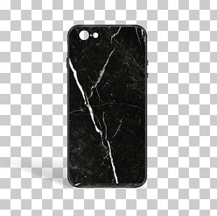 Mobile Phone Accessories Rectangle Black M Mobile Phones IPhone PNG