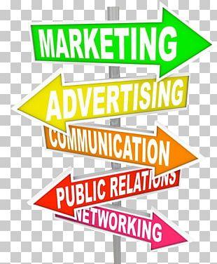 Public Relations Advertising Mass Media Marketing PNG