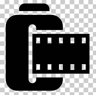 Computer Icons Digital Cameras Photography Photographic Film PNG