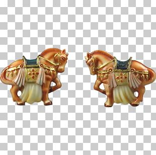 Earring PNG