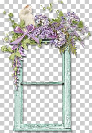 Floral Design Cut Flowers Wreath Flower Bouquet PNG