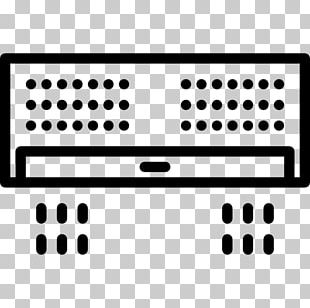 Air Conditioning Computer Icons HVAC Encapsulated PostScript PNG