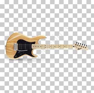 Bass Guitar Electric Guitar Cort Guitars Fender American Deluxe Series PNG