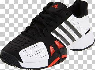 Amazon.com Adidas Sneakers Shoe New Balance PNG