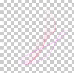 Ben & Jerrys Pattern PNG