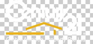 CENTURY 21 Tackoen Saint-Idesbald Oostduinkerke House Villa PNG