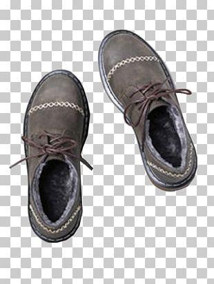 England Shoe Momo Fashion Accessory Domestic Pig PNG