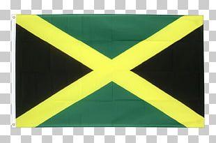 Flag Of Scotland Flag Of Jamaica National Flag PNG