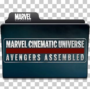 Marvel Cinematic Universe Hulk Collector Shared Universe Marvel Studios PNG