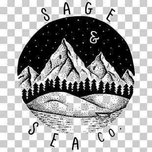Sage & Sea Co. Photography Videography Photographer Videographer PNG