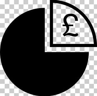 Currency Symbol Yen Sign United States Dollar Dollar Sign PNG