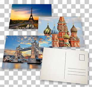 Photography Poster Printing PNG