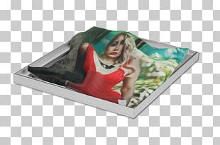 Textile Printing Silicone Plastic PNG