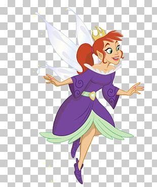 Tooth Fairy Tinker Bell Disney Fairies Teething PNG