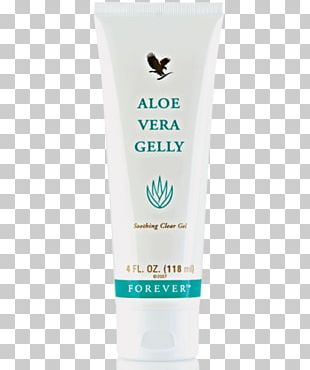 Aloe Vera Sunscreen Forever Living Products Lily Of The Desert 99% Aloe Gelly PNG