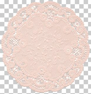Cloth Napkins Doily Place Mats Table PNG