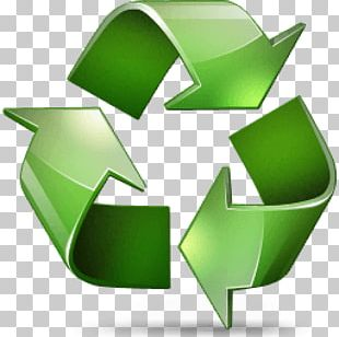 Recycling Symbol Portable Network Graphics Waste Computer Icons PNG