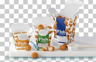 Filet-O-Fish Fast Food McDonald's Chicken McNuggets Hamburger Chicken Nugget PNG