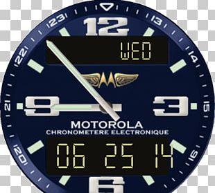 Organization Clock Bodet SA Hour AFNOR PNG, Clipart, Airport