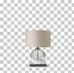 3d Model Furniture PNG Images, 3d Model Furniture Clipart Free Download