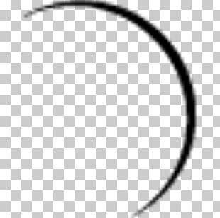 Body Jewellery Line White Font PNG