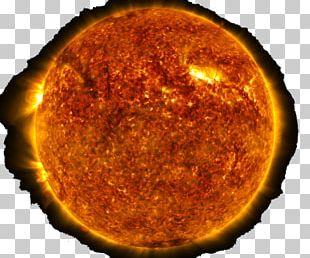 Earth Solar System Sun Solar Dynamics Observatory Planet PNG