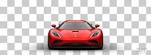 Ferrari F430 Challenge Car Automotive Design PNG