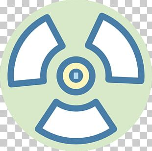Hazard Symbol Biological Hazard Computer Icons PNG