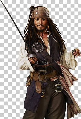 Keira Knightley Jack Sparrow Hector Barbossa Pirates Of The Caribbean: At World's End Elizabeth Swann PNG