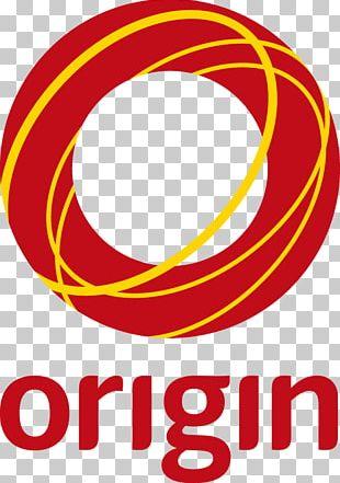 Origin Energy Australia Logo Natural Gas PNG