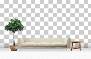 Sofa Bed Couch Table Chaise Longue Garden Furniture PNG